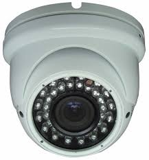 indoor cctv camera