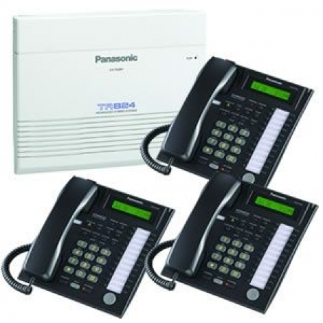 Voip Pabx Ip Pabx Telephone Switch Board Code Less Ip