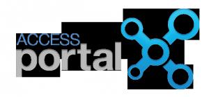 Access Portal Logo 300x140 Avs Security